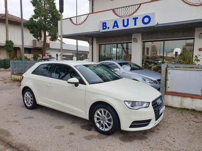 usata Audi A3 1.2 TFSI Ambition