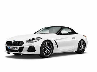 usata BMW Z4 Serie 4 M40I