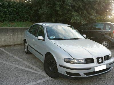 usata Seat Toledo - 2000