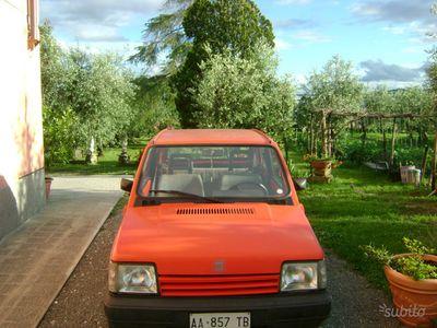 used Seat Marbella - 1994