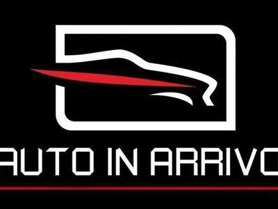 usata Lexus RX450h RX Hybrid Luxury * IBRIDA * TETTO