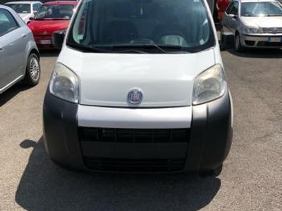 usata Fiat Fiorino 1.3 multijet