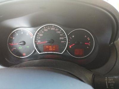 usata Renault Koleos 2.0 dCi 150CV 4X4 Dynamique