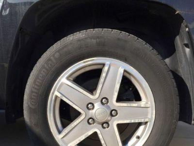 usata Dodge Caliber Caliber2.0 Turbodiesel DPF SXT Sport