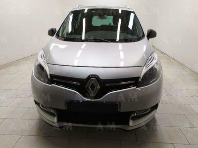 usata Renault Scénic 1.5 dCi 110CV Start&Stop Energy usato