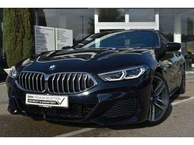 usata BMW 840 xDrive M-Sport / HARMAN KARDON*DISPLAY KEY*HEAD-U