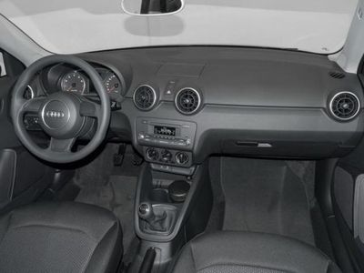 usata Audi A1 SPB 1.0 TFSI ULTRA
