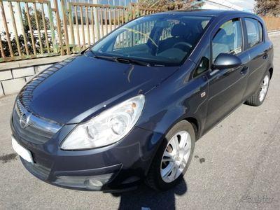 usado Opel Corsa 1.4 Cosmo 5p