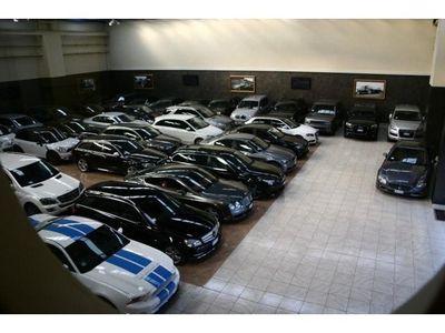 usata Bentley Continental GT Pari Al Nuovo 70000 Net. Exp. Usato