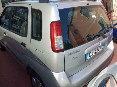 usata Suzuki Ignis Ignis1.5 16V 4WD GL