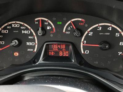 used Ford Ka 1.2 Titanium