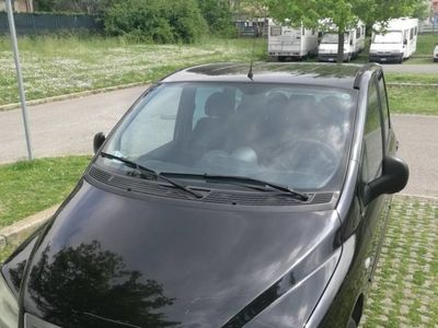 brugt Fiat Multipla 1.6 16V Natural Power Dynamic del 2008 usata a Forli'