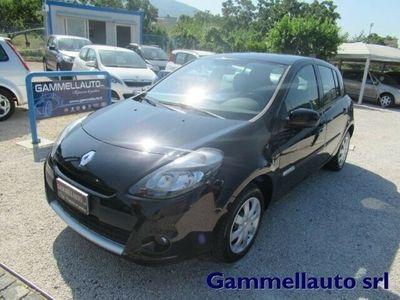 usata Renault Clio 1.2 16V 5 porte GPL Yahoo! rif. 11926543