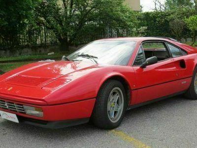 usata Ferrari 328 GTB
