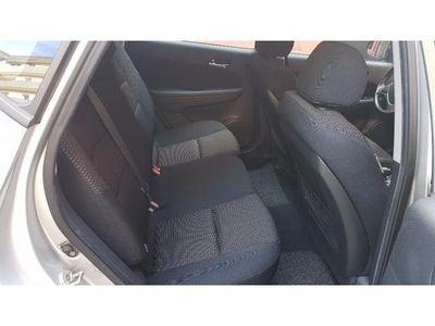 usata Hyundai i30 1.4 16V 109CV 5p. rif. 7465748