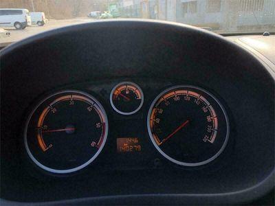 usata Opel Corsa 1.3 CDTI 95CV F.AP. 3 porte Sport euro5