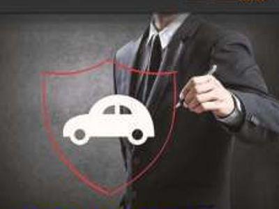 usata Toyota Aygo 1.0 VVT-i 72 CV 5 porte x-business