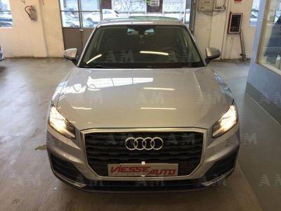 usado Audi Q2 Q21.4 TFSI COD Business usato