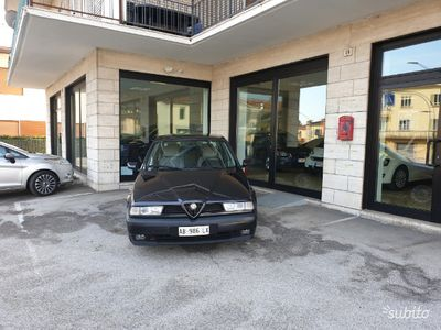 usado Alfa Romeo 155 1.8 Twin Spark
