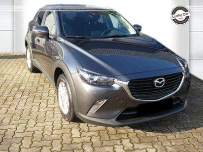 usata Mazda CX-3 SKYACTIV-G FWD *NAVI* rif. 10847169