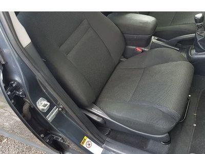 usado Toyota Avensis 2.2 D-Cat Station Wagon
