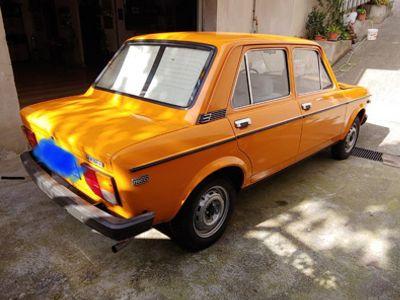 used Fiat 128