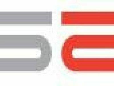 usata Seat Ibiza 1.6 TDI 95 CV 5p. FR