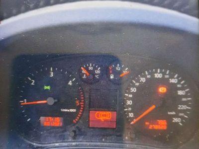 usata Audi A3 1.9 TDI/101 CV cat 5p. Ambiente