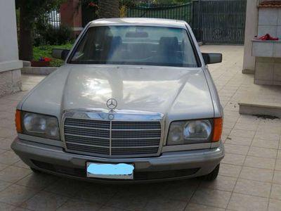 usado Mercedes 280 full optional