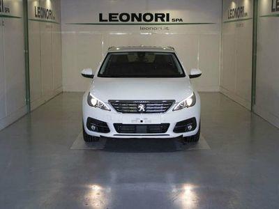 usata Peugeot 308 BlueHDi 130 S&S SW Style