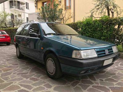 usata Fiat Tempra 1.6 GPL condizioni perfette