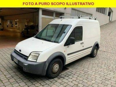 usata Ford Tourneo transit 200S 1.8 TDCi cat PC Autocarro