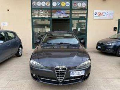 usata Alfa Romeo 147 Berlina Altro