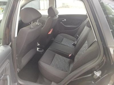 usata Seat Ibiza 1.4 TDI 69CV 5p. Xplod