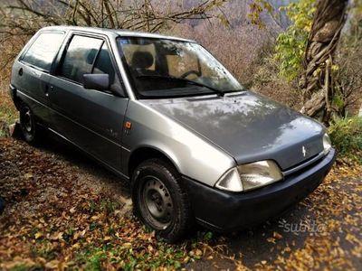 usata Citroën AX Neopatentati - 1994