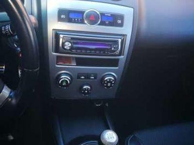 usata Hyundai Coupé 1.6 16V Active