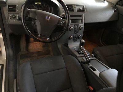 usata Volvo V50 1.6 D cat Momentum