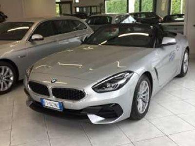 usata BMW Z4 M sDrive20i Msport