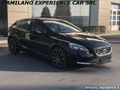 usata Volvo V40 D2 1.6 N1 - SOLO 50.000 KM !!
