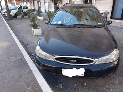 usata Ford Mondeo '96 - 1996