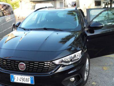 usata Fiat Tipo 1.6 sw easy diesel