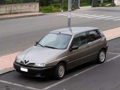 usata Alfa Romeo 145 1.3 IE cat