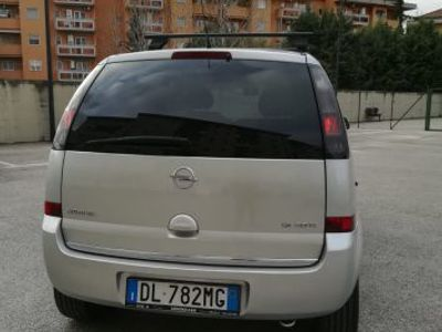 usata Opel Meriva 1.3 DIESEL (COSMO)