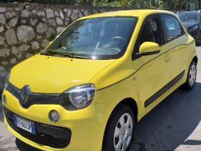 usata Renault Twingo 1.0 SCe Live
