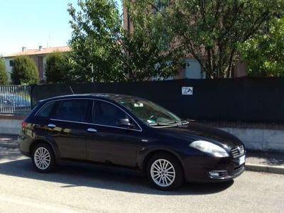 usata Fiat Croma 1.9 Multijet 16V aut. Must