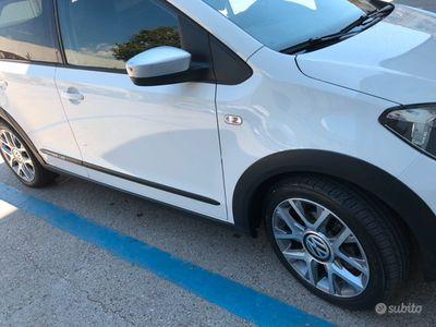usata VW cross up! 1.0 75 CV 5p. cross up!
