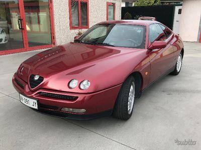 usado Alfa Romeo Alfetta GT/GTV - 1997