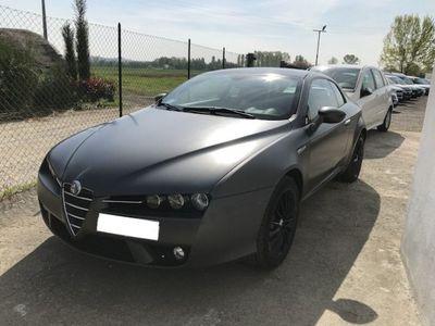 gebraucht Alfa Romeo Brera 2.0 JTDm Italian Indipendent rif. 11319340