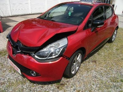 usata Renault Clio 1.5 dci neopatentati 2014 NO MAIL