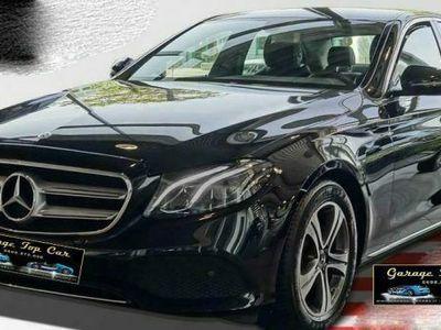 used Mercedes E200 -Benz E 200 Avantgarde -BenzAvantgarde